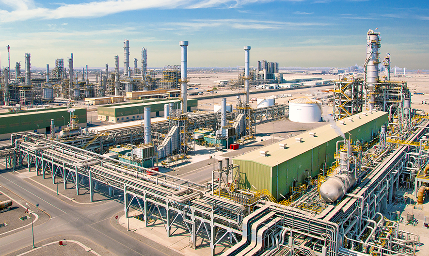 Bahwan Engineering Company   Oil, Gas and Power