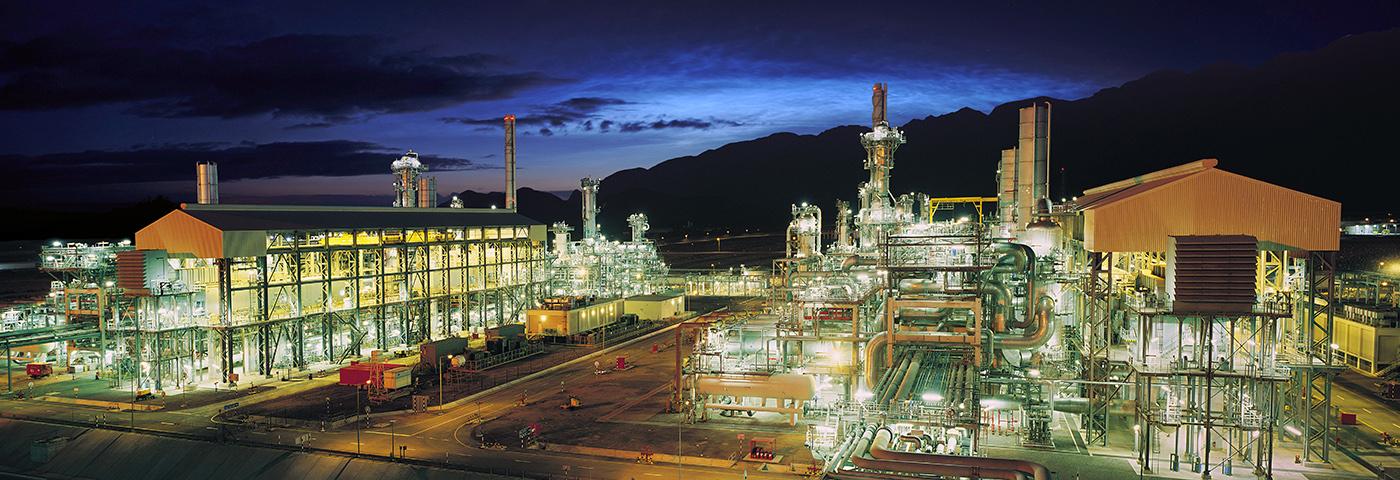 Bahwan Engineering Company